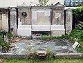 20130630040DR Dresden-Plauen Alter Annenfriedhof Frommherz Marx.jpg