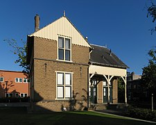 20130718 Oostersingel 65 Groningen NL.jpg