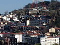 20131206 Istanbul 083.jpg