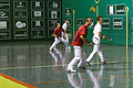 2013 Basque Pelota World Cup - Frontenis - France vs Spain 38.jpg