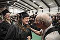 2013 CCV Graduation (9026827596).jpg