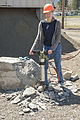 2013 Construction Day - Busted (8777584898).jpg