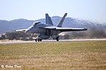 2013 Melb Airshow (37191754).jpeg