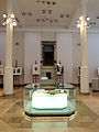 2013 Museum of The Jews of Mazovia in Plock - 04.jpg