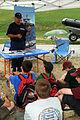 2013 National Boy Scout Jamboree 130717-A-JR559-017.jpg