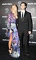 2013 Prix de Marie Claire Awards (8594062391).jpg