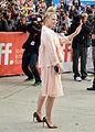 2013 Toronto Film Festival August 21 (9737727752).jpg