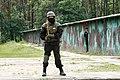 2014-06-02. Тренировка батальона «Донбасс» 30.jpg