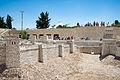 2014-06 Israel - Jerusalem 007 (14938607321).jpg