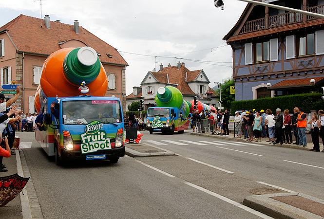 2014-07-13 15-29-41 tour-de-france.jpg