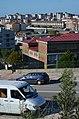 2014-12-06 - Estadio de Balaídos - Vigo - Spain (10).JPG
