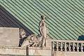 2014-12-18 Facade details at Neue Burg, Vienna -hu- 6210.jpg