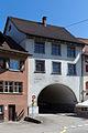 2014-Wilchingen-alte-Schule.jpg