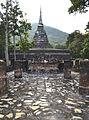 201401011659b (Hartmann Linge) Sukhothai Chedi Ngam.jpg
