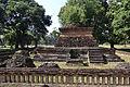 201401021141a (Hartmann Linge) Sukhothai Pa Mamuang.jpg