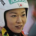 20140202 Hinzenbach Ayumi Watase 2417.jpg