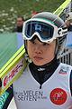 20140202 Hinzenbach Yuki Ito 1812.jpg