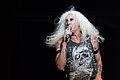 "20140802-352-See-Rock Festival 2014-Twisted Sister-Daniel ""Dee"" Snider.jpg"