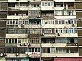 20140817 București 045.jpg