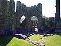 20140818 43 Llanthony - Priory (14933912139).jpg