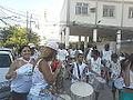 2014 - Pode Vir Que Tá Legal (6).JPG