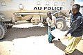 2014 02 24 AMISOM Police Food Donation-05 (12745125644).jpg
