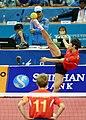 2014 Asian Games 3.jpg
