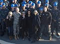 2014 CJCS Holiday USO Tour 141206-D-VO565-035 (cropped).jpg