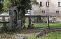 2014 Cmentarz komunalny w Ząbkowicach Śląskich, 08.JPG