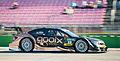 2014 DTM HockenheimringII Pascal Wehrlein by 2eight DSC7301.jpg