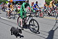 2014 Fremont Solstice cyclists 142.jpg
