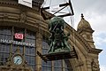 2014 Gustav Herold - Atlas Skulptur nach Restaurierung.jpg