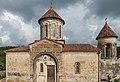 2014 Imeretia, Mocameta, Klasztor Mocameta (10).jpg