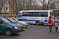 2014 Moscow school shooting 03.jpg