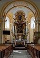 2014 Polanica-Zdrój, kościół Wniebowzięcia NMP 27.jpg