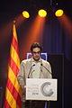 2014 Premis Nacionals Cultura 3198 resize.jpg