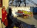 2015-03-08 Swayambhunath,Katmandu,Nepal,சுயம்புநாதர் கோயில்,スワヤンブナート DSCF4229.jpg