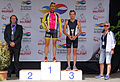 2015-05-31 11-24-03 triathlon.jpg