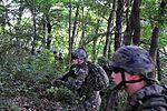 2015.7.14 육군 제31보병사단 광주하계유니버시아드 완벽 수호 UNIVERSIADE GWANGJU 2015, Republic of Korea Army The 31th Infantry Division (19817342266).jpg