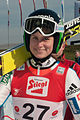 20150207 Skispringen Hinzenbach 4248.jpg