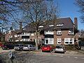 20150312 Maastricht; Villapark 11.jpg