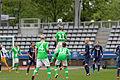 20150426 PSG vs Wolfsburg 192.jpg