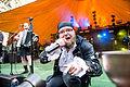 20150828 Wuppertal Feuertal Punch N Judy 0043.jpg