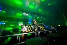 2015339235841 2015-12-05 Toxicator - Sven - 1D X - 389 - DV3P9479 mod.jpg