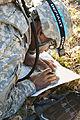 2015 Combined TEC Best Warrior Competition- Land Navigation 150427-A-DM336-086.jpg