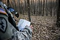 2015 Combined TEC Best Warrior Competition 150427-A-TI382-367.jpg