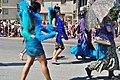 2015 Fremont Solstice parade - closing contingent 14 (19345213721).jpg
