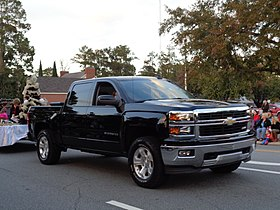 2014 gmc sierra texas edition 4x4