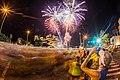2015 Honolulu Marathon (23658768301).jpg