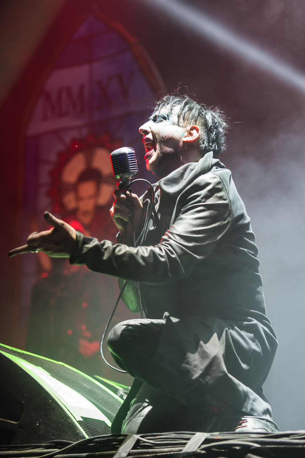 marilyn manson Marilyn manson tickets - buy and sell marilyn manson tickets and all other concert tickets on stubhub check out marilyn manson tour dates today.